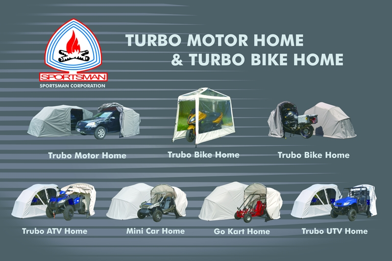 Feature_3_Turbo_Bike_Home