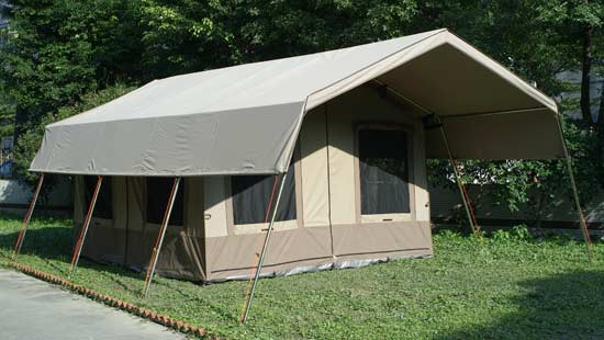 family-lodge-tent